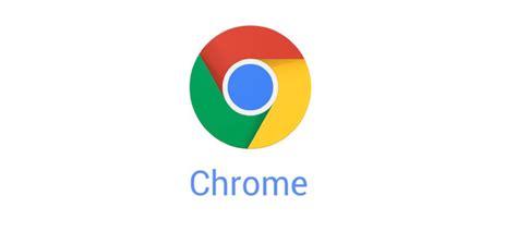 google imagenes te extraño 7 extensiones de google para chrome que no est 225 s usando