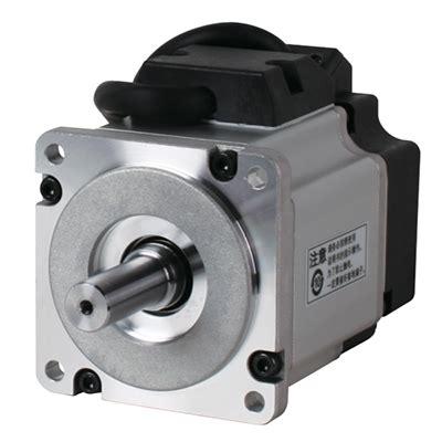 Ac Panasonic 1 2 Pk Rkj msmf041l1t2 minas a6 family servo motor automation controls industrial devices panasonic