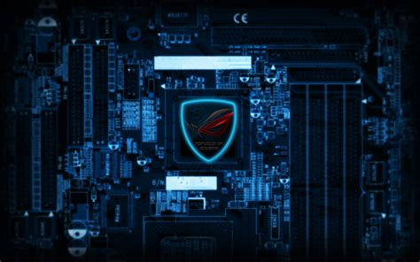 wallpaper size for asus tf300 asus chip wallpaper