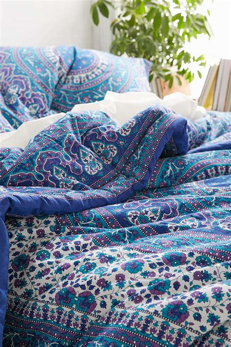 urban bedding cool urban outfitter bedding homesfeed
