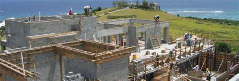 Floor Plan Home Blue Villa Vista Floor Plans Your Private Vacation Rental