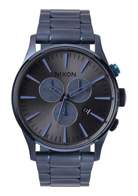 Rolex Daytona Chrono Leather Premium 1000 images about watches on skeleton