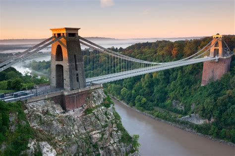Bristol Uk Mba by Mba Events And Fairs Henley Business School Events