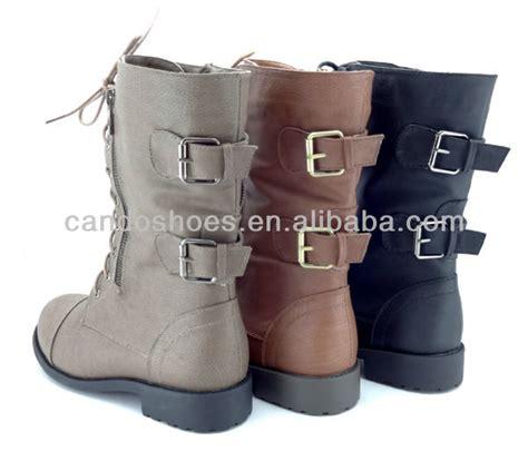 fashionable hiking boots 2017 fashionable hiking boots beautiful design
