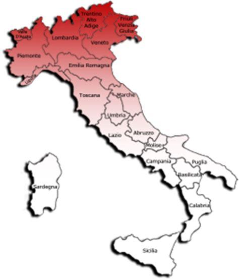 test di rorschach italiano esperto rorschach elenco degli esperti scuola romana