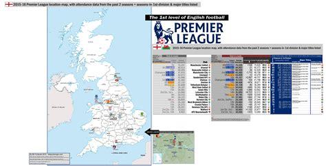 printable epl schedule 2015 16 england premier league 1st division 2015 16 location