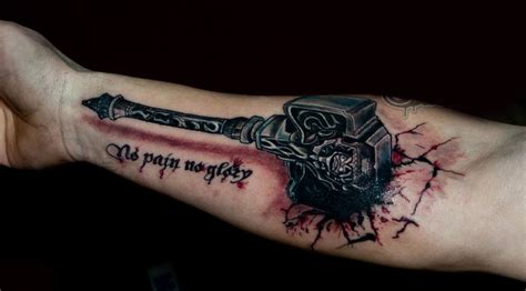 bartosz tattoo artist blancolo tattoo