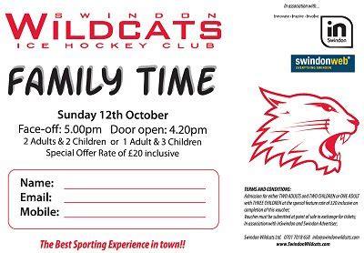 printable wightlink vouchers swindon wildcats discount voucher swindonweb