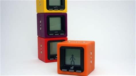 gadgets bureau leuke gadgets voor op het bureau po nl