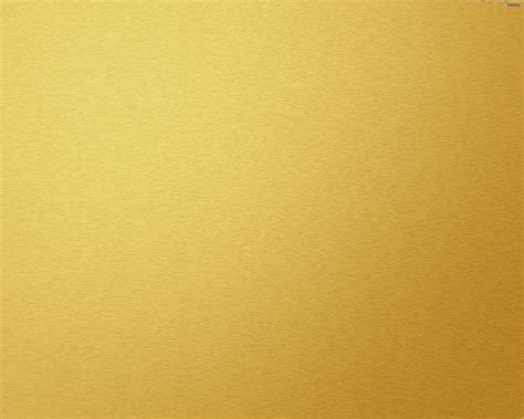 gold color photoshop brushed gold metal texture psdgraphics