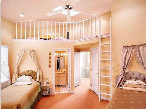 Awesome Girl Rooms | teenage girls rooms inspiration 55 design ideas