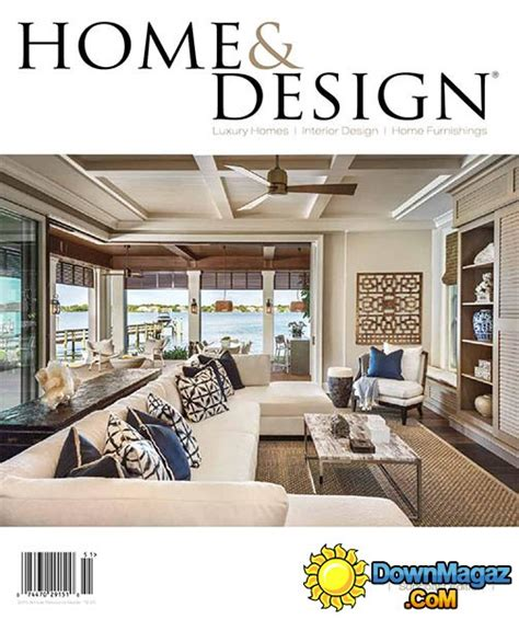 home design 2015 download home design annual resource guide 2015 187 download pdf