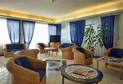 best western spotorno best western hotel acqua novella spotorno les meilleures