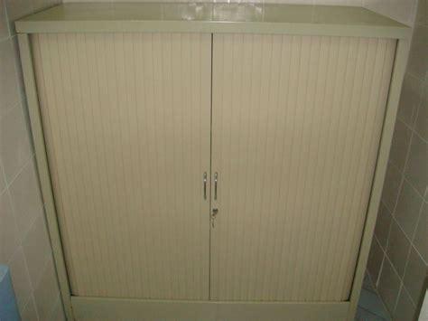 armoire ferraille armoire en ferraille 224 djibouti