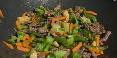 Minyak Wijen 1 Kg kumpulan resep masakan praktis untuk remaja