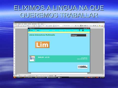tutorial de qgis 2 4 en español descargar manual de audacity en espa 195 177 ol gratis putu merry