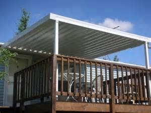 wood deck structure wood deck concrete patio apps directories