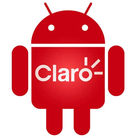 sms para claro sms gratis para claro apexwallpapers com