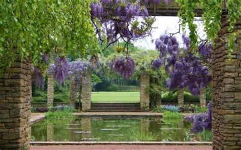 Dreieckigen Garten Gestalten by Feng Shui Im Garten Auf Balkon Und Terrasse