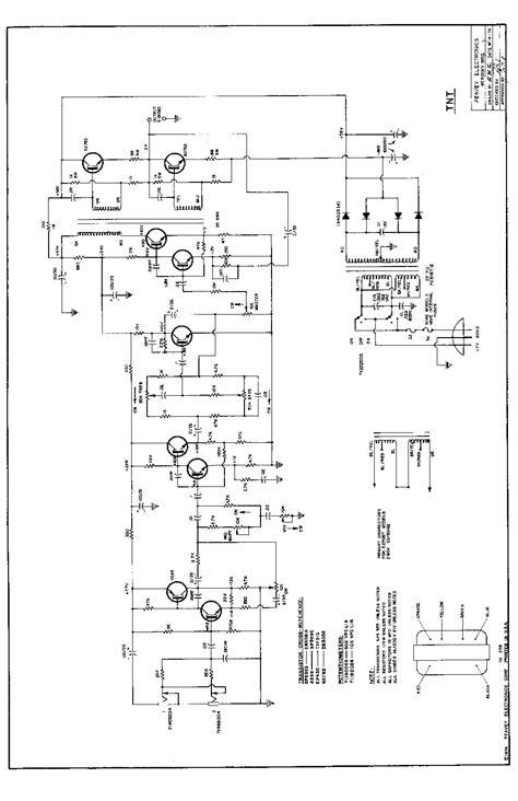 peavey predator wiring diagram peavey predator guitar wiring diagrams peavey serial