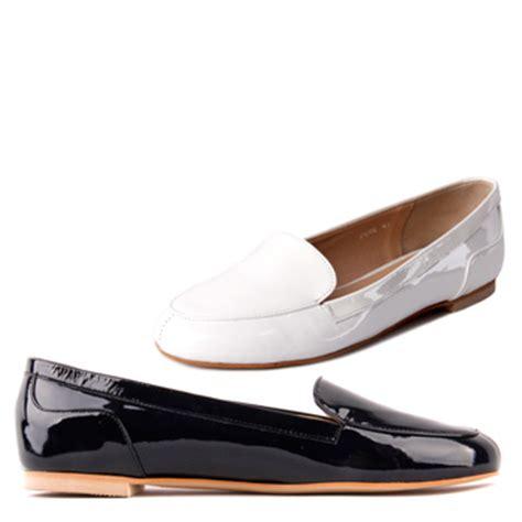 pretty flat shoes pretty bowknot flat shoeshlz1911 blue flats womens shoes