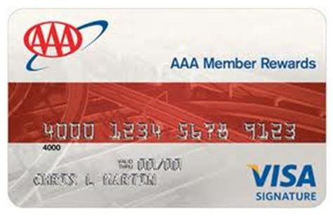 Where Is The Billing Address On A Visa Gift Card - aaa member rewards visa credit card payment login address customer service