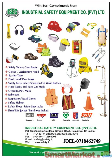 fishing vessel safety equipment safety equipment list pictures to pin on pinterest thepinsta