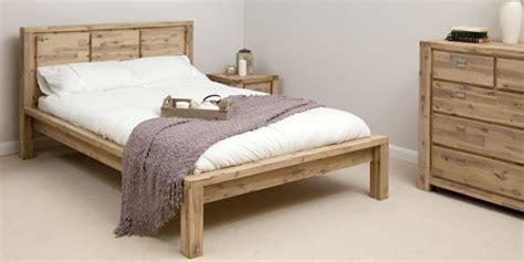 acacia wood bedroom furniture acacia furniture your guide to acacia wood furniture