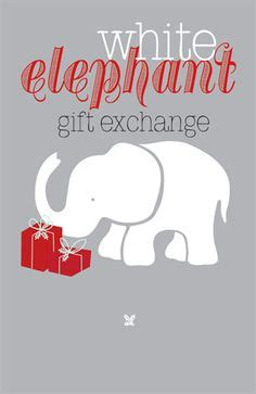 1000 images about white elephant gift ideas on pinterest white elephant gift white elephant