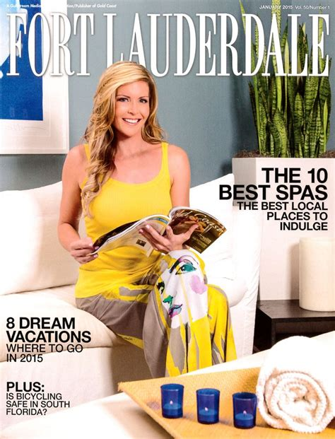 magazine design jobs fort lauderdale 17 best images about news about viviana g petit pois on