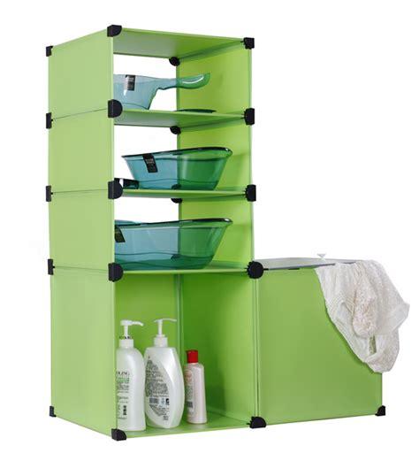 plastic wardrobe ikea magic storage cabinet ikea wardrobe furniture
