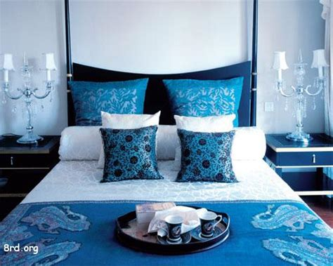 blue room design blue bedroom ideas room decorating