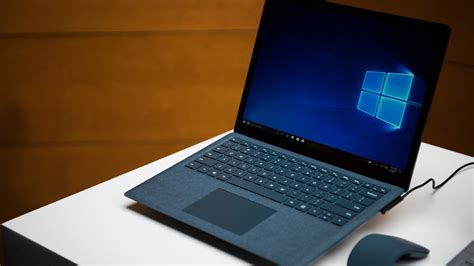 wallpaper microsoft surface laptop  laptops review