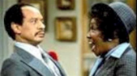 Movin On Up Meme - moving on up the jeffersons theme song remix hazardous