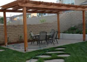 backyard patio covers marceladick