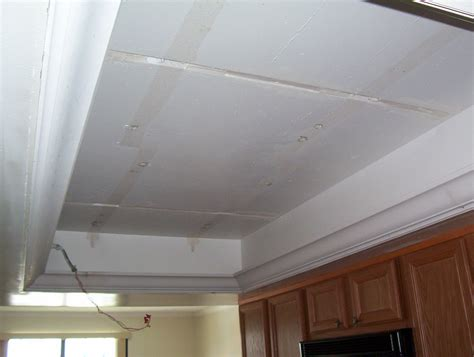 Ceiling Lights Kitchen Project Drywall Painting Repair Melbourne Fl