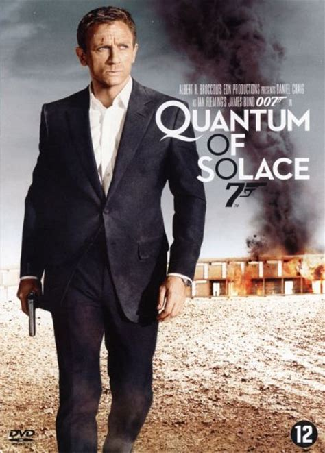 quantum of solace film music quantum of solace 2008 on collectorz com core movies