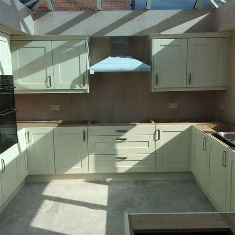 Nathan Holt Joinery: Carpenter & Joiner, Kitchen Fitter