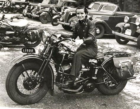 Alte Motorrad Bilder by Old Motorcycle Pictures Dc Classic Cycles