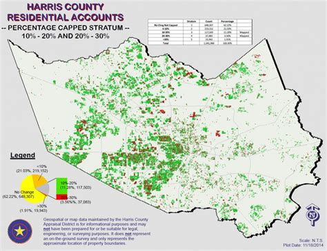 Harris County Property Records House Property Tax Map Images