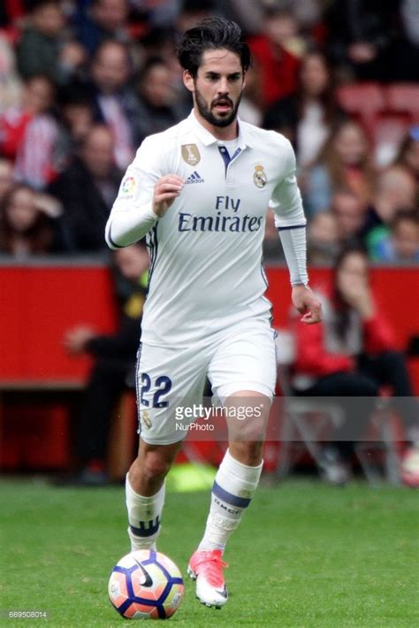 laliga santander real madrid the isco question is more 25 best isco ideas on