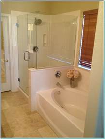 what is the average cost to remodel a bathroom average cost to remodel kitchen and bath torahenfamilia