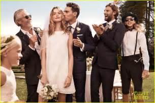 behati prinsloo adam levine wedding behati prinsloo marries a lookalike adam levine in
