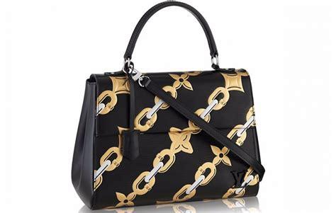 Tas Louis Vuitton Cluny High Quality cluny top quality designer handbags cheap handbags