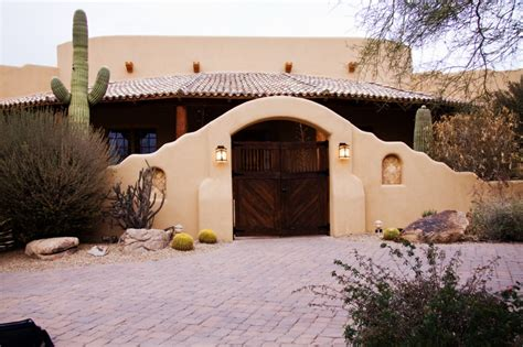 architectural styles of arizona real estate scottsdale fe style homes architectural styles of arizona real estate