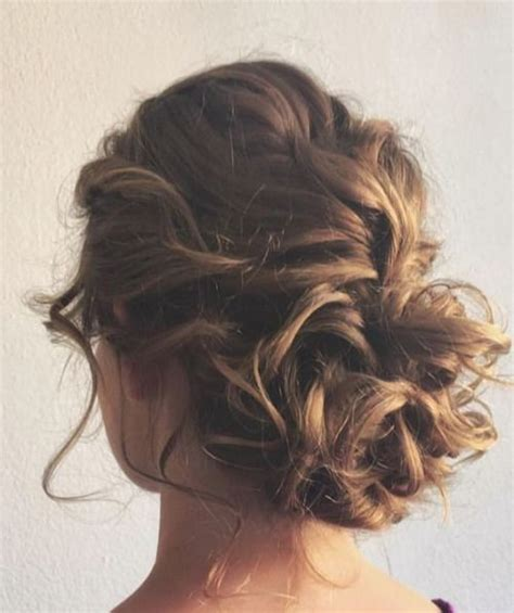 hairstyles balls evening 17 best ideas about ball hairstyles on pinterest ball