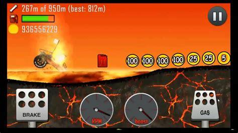 download game hill climb racing mod v1 18 0 hill climb racing v1 10 2 modded apk no root youtube