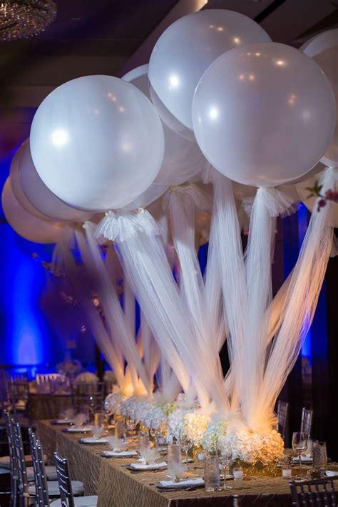 Blouse Jumbo Balon 25 best tulle balloons ideas on tulle baby