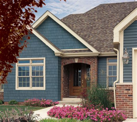 siding options gravina s windows siding