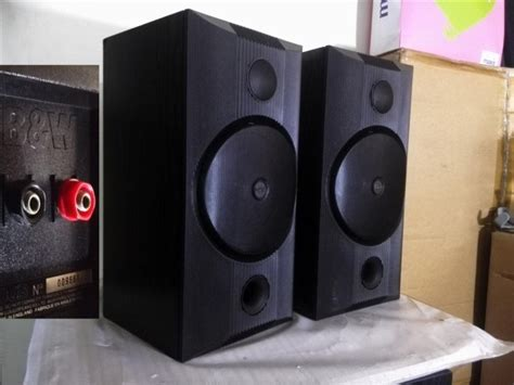Speaker Subwoofer Malaysia drife audio usj malaysia not available b w dm2003 zmf standmount speakers